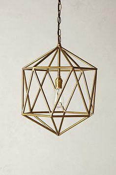 Golden Pendant http://rstyle.me/n/r8hm2n2bn