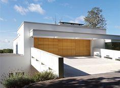 Flat Roof House | Luxury Home | Interior Design Ideas