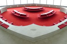 NEWYORK CITY — The TWA Flight Center at Idlewild Airport symbolized everything that was romantic about air travel in the 1960s. This weekend, you can relive the magic.