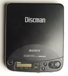 before mp3... missin-the-90-s