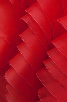 #red #color #ChristianDior