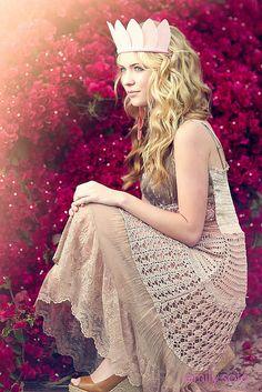 Emily Soto Fashion Photographer {Explored} by Emily Soto, via Flickr