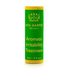 tata harper aromatherapy