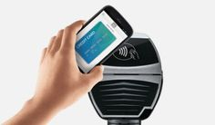 Mobile Payments: The
