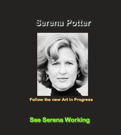 #Serena_Potter