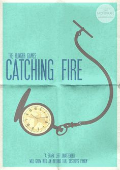 catching fire | Tumblr