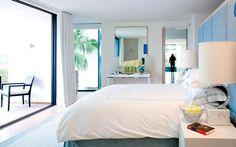Villa O Is Not Just a Villa, It's a Destination   DesignRulz.com