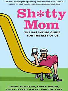books, worth read, stuff, mom book, book worth, funni, parent book, shtti mom, parenting