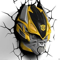 transformers-bumblebee-nightlight
