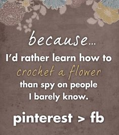dreams, funni, dramas, spi, thought, crochet quotes, pinterest, true stories, crafts