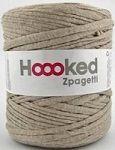 Zpagetti by DMC (t-shirt yarn)