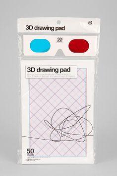 christmas parties, kid gifts, cutefun product, draw pad, christma 2013