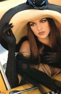gloves and hat style | Keep the Glamour | BeStayBeautiful