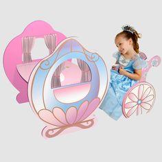 Em nosso especial infantil você encontra os mais lindos e divertidos móveis. Para as pequenas se sentirem verdadeiras princesas e para os meninos se sentirem verdadeiros motoristas de corridas. www.Dinda.com.br