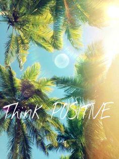 think beach ;)