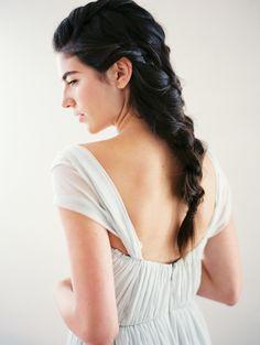 beauteous braid