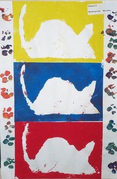 Mouse Paint!
