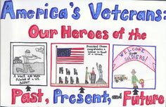 What Day Does Veterans Mean to Me Essay