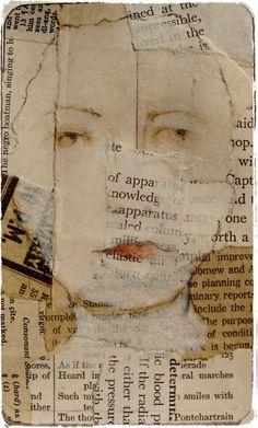 Lynn Hoppe