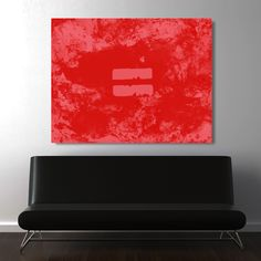 find interest, paintings, marriage, futur apart