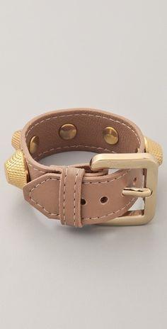 linda pulseira