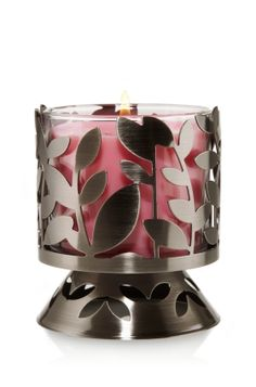 Hint hint...mothers day! I need 2 please for the small candles....these are so perfect to match with the the other holders!