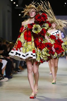 Viktor&Rolf Couture