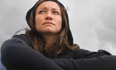 Surprising Risk Factors for Depression