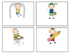 Sight word center freebie!Kreative in Kinder