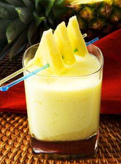 sunny-hawaiiain-pineapple
