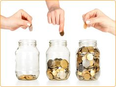 50 successful fundraising ideas