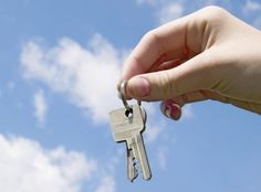 ++ Tips for buying a new home ++
