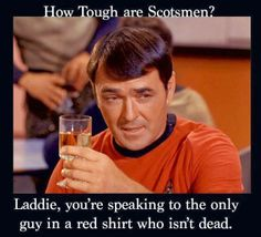 Star Treck!                                                          ~(A Star Trek 'fan' pinned this; didn't even spell Star Trek correctly)