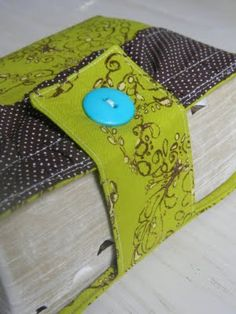 Bible cover