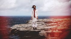 """Edward Sharpe and the Magnetic Zeros """"Home"""" on Vimeo"""