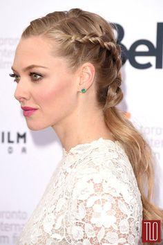 tiff 2014. Amanda-Seyfried-While-We're-Waiting-Movie-Premiere-Red-Carpet-Fashion-Valentino