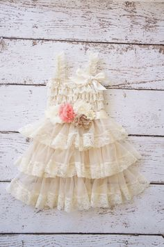 This dress would be so cute and perfect.