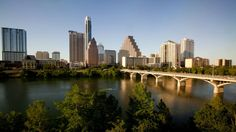 Austin sits at the 10th spot with a 3.3 overall satisfaction rating and 3,872 employers looking to hire. Employees are the most satisfied working for HomeAway, the University of Texas at Austin and National Instruments. via @Mashable