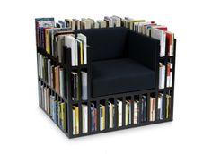 book chair book worth, book chair