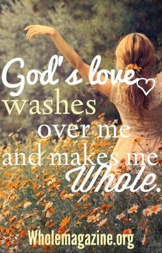 Psalm 51:2...Wash away all my iniquity and cleanse me from my sin. (NIV)