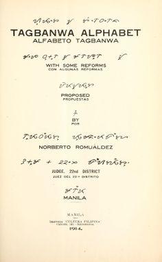 Mga primaryang sanggunian sa kasaysayan ng Pilipinas