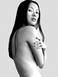 Zhangziyi Nude 110