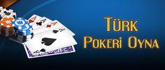 Türk Pokeri Oyna