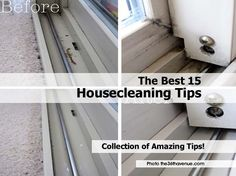 hous clean, help, household hint, household cleaning tips, best 15 housecleaning tips