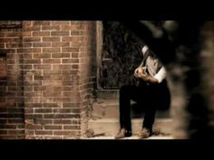 NEEDTOBREATHE - Washed By The Water (Official Video)  I Love it!!