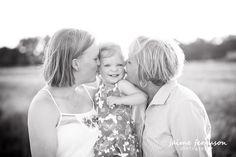 Jaime Ferguson Photography...3 generations photo
