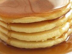 Google Image Result for http://static.ddmcdn.com/gif/brunch-and-breakfast-tips-7.jpg