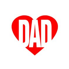father's day ideas cape town