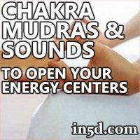 There are different ways by which you can carry out the technique of chakra meditation and one of these is by using different mudras and sounds for each energy center. These will help to unblock and open up the energy channels and enable free flow of energy and also induce healing and stress relief.