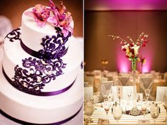 this cake is gorgeous.  definitely going to be my wedding cake.